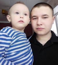 Васильев Анатолий