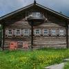 Музей «Малые Корелы»