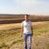 Evgeny Fomin
