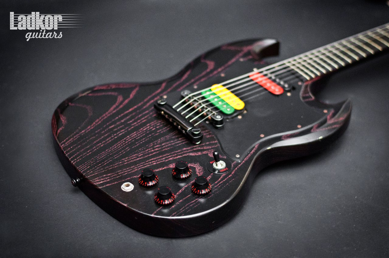 gitara-v-zhope