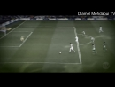 The Fastest Counter Attack In The World (Djamel Mehdaoui)