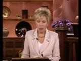 Глория Коупленд Жизнь стоит жить 2013.04.11 Победоносный Голос Верующего rd2924