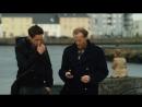 Джек Тейлор Драматург 2013 HD 1080p