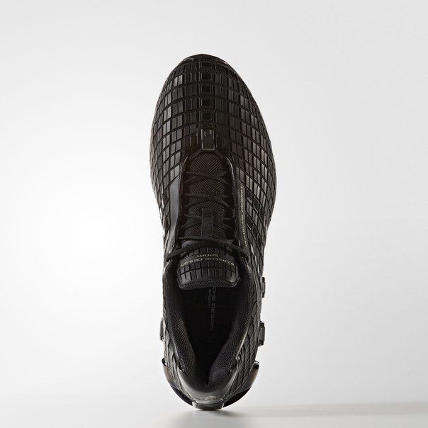 Кроссовки для бега Bounce:S3