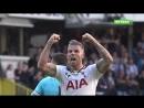 Мир английской Премьер-лиги Premier League World от 20.04.2017