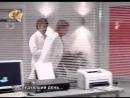 Безмолвный свидетель 1 сезон 61 серия СТС 2006