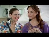Татьянина ночь (2014) 1-2-3-4-5-6-7-8-9 серия [vk.com/KinoFan]