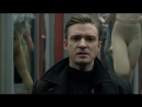 Justin Timberlake - Mirrors (отрывок из клипа), 2013