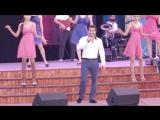 Ринат Каримов - Каким меня ты ядом напоила