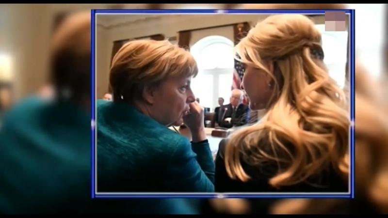 Почему_Меркель_отказала_Дональду_Трампу._Игра_на_вылет_и_какой_сюрприз_приготовил_президент_США.