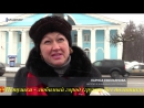 Владимирские коммунисты отметили смерть Ленина