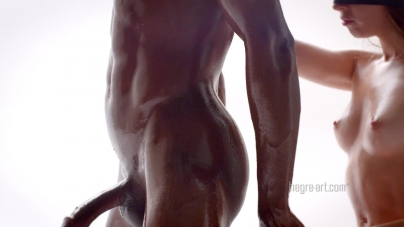 Sexual Exploration Massage Porno Big Cock Black Sex Young Girl Teen Cum Suck Lick Pussy Ass Hole Массаж