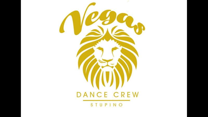 Vegas Sochi Trip - часть 3 (Финал)