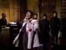 Королева Соул Арета Франклин Deeper Love 59 лет 2000 крестная Уитни Хьюстон