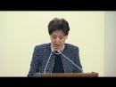 Тамар Дуйсенова о новой программе продуктивной занятости и массового предпринимательства almobl zhkko
