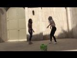 Spada &amp Elen Levon - Cool Enough Party Time (again) Nikolanna &amp Danicskalinn