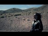 Korn - Way Too Far official video_music_alternative metal_nu metal