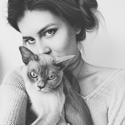Мария Гуляева