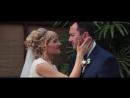 Самый лучший день или Наша Свадьба Wedding Vladimir Olga