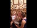 Даже мой мальчик умеет целоваться♥