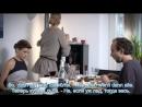 Alter Hausfrauentrick - Knallerfrauen mit Martina Hill UT