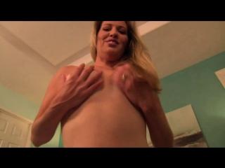 Daisy Layne [Roleplay, Virtual sex, POV, Big Boobs] [720p]