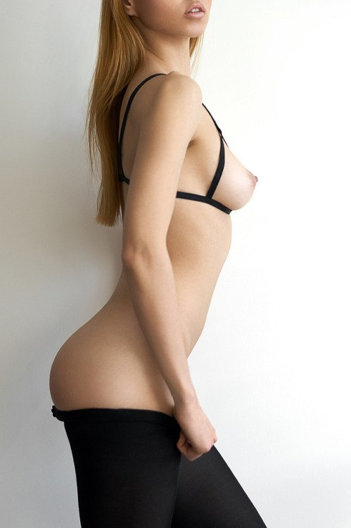 Free porn sex videos full lenght