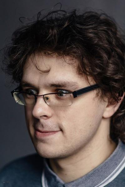 Алексей Боярский