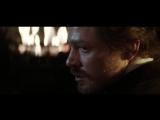 Голем — Русский трейлер (2017)