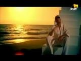 ACM Арабская Клубная Музыка