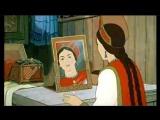 | ☭☭☭ Советский мультфильм | Волшебная птица | 1953 |