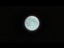 Everything Is Illuminated/И всё осветилось/Свет вокруг [2005].