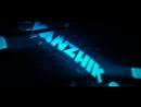 Vovanzhik Go intro by Fid102