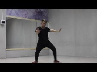 Танцы на ТНТ  Дети | Егор Трофименко 15 лет