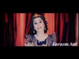 Dilsoz -Aytgin