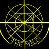 The Mile (hard/progressive rock)