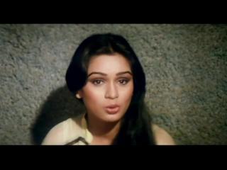 История двух сердец (Do Dilon Ki Dastaan) 1985