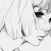 Оксана • Oksana Owl • Совушкина