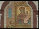 Видеокалендарь 10 Прощеное воскресенье