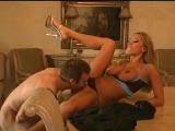 Горячая собственность  Hot Property (Vivid) 2005, Feature, Straight, Milf, Hardcore, Rape, Teen, Anal Порно фильм с сюжетом