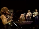 Leon Russell and the New Grass Revival - Live and Pickling Fast 2013