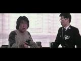Полицейская история (1985) Джекки Чан