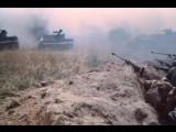 «Сталинград» (1989) - военный, реж. Юрий Озеров