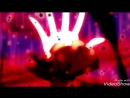 Аниме клип- Я будто одержима (Куруми Токисаки)