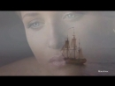 Не кончается синее море Татьяна Буланова
