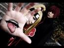 [SHIZA Project] Naruto Shippuuden TV2 [020 of XXX] [RUS JAP] [720.x264] [NIKITOS]