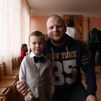 Юрий Бондарчук