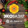 ЭкоБазар - официальная группа