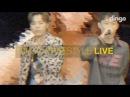 [DF Live] 키드밀리(Kid Milli) - 혼모노(Honmono)(feat.블랙넛(Black Nut))