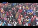 Биатлон. Кубок мира 2009-2010. 4 этап. Оберхоф. Мужской спринт